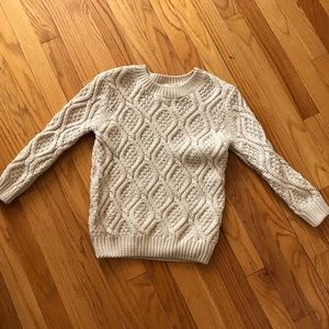 Sweaters - Sweater only worn once!